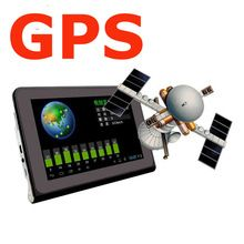 """Best GPS Navigation 7"""" Capacitive Screen android Tablet with dvrs Recorder FM WIFI Truck vehicle gps Built in 8GB Free Map   Tag a friend who would love this!   FREE Shipping Worldwide   Get it here ---> https://shoppingafter.com/products/best-gps-navigation-7-capacitive-screen-android-tablet-with-dvrs-recorder-fm-wifi-truck-vehicle-gps-built-in-8gb-free-map/"""
