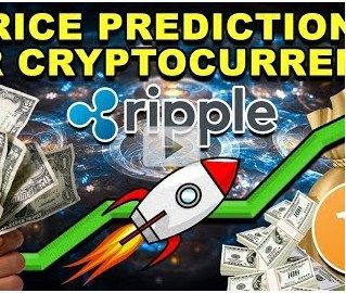 Cryptocurrency / Affiliate Marketing News, Recommandation ..: CryptoCurrency Price News - Bitcoin Ripple Stellar... 📈 #bitcoin #ripple #neo #ethereum #stellar #cardano