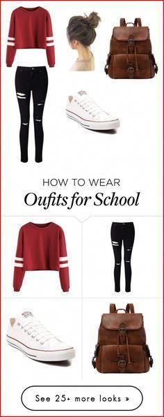 Tween Clothing Online | Teenage Fashion Clothes For Girls | Cute Fall Outfits Fo…