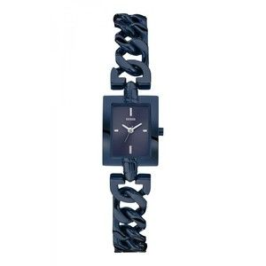 Damen Uhr Guess W0437L4