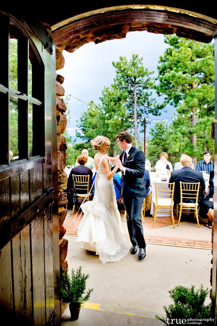 Denver wedding venues choice image wedding dress for Best colorado wedding venues
