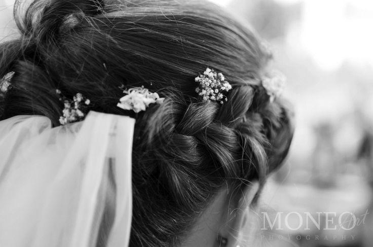 #WeddingPhotography #hair