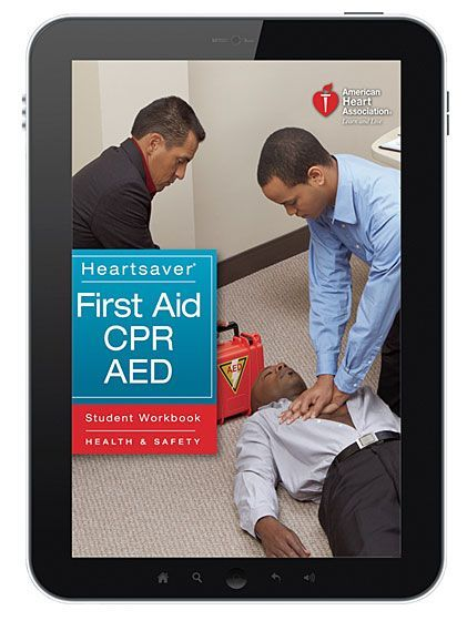 CPR Steps   Perform CPR   Red Cross