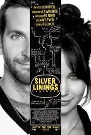 Watch Silver Linings Playbook Online Free Viooz | Watch Movies House