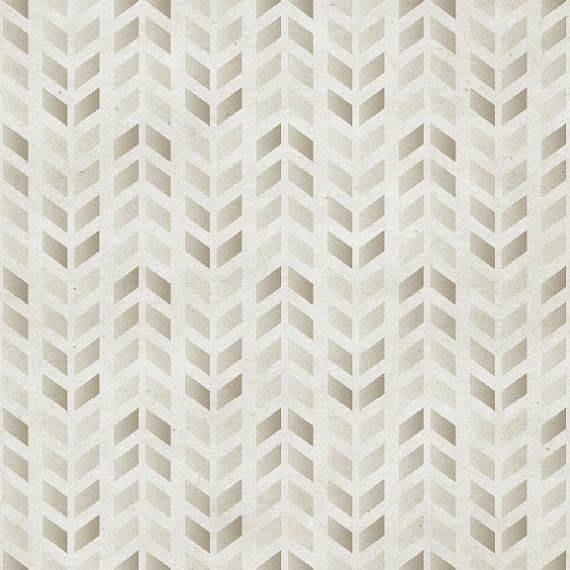 Hey, I found this really awesome Etsy listing at https://www.etsy.com/listing/191867430/stamped-chevron-removable-wallpaper-8
