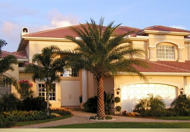 Business Brokers Palm Beach County Fl