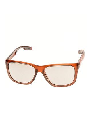 Prada Lınea Rossa Erkek Güneş Gözlüğü