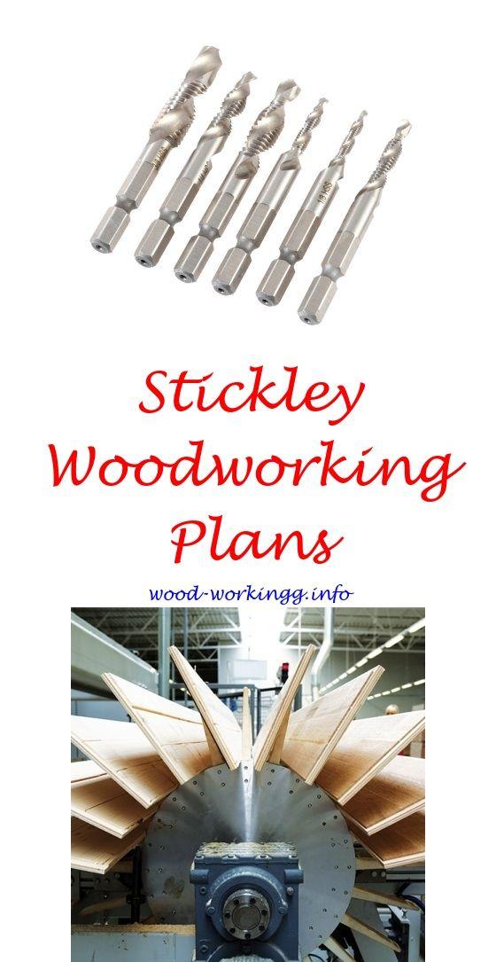 woodworking plan shaker - coat cubby plans woodworking plans.woodworking knife block plans wood working patterns yard art bird feeder station woodworking plans 4768651199