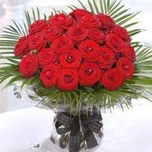 Hand-tied | Shirley Snells Florist