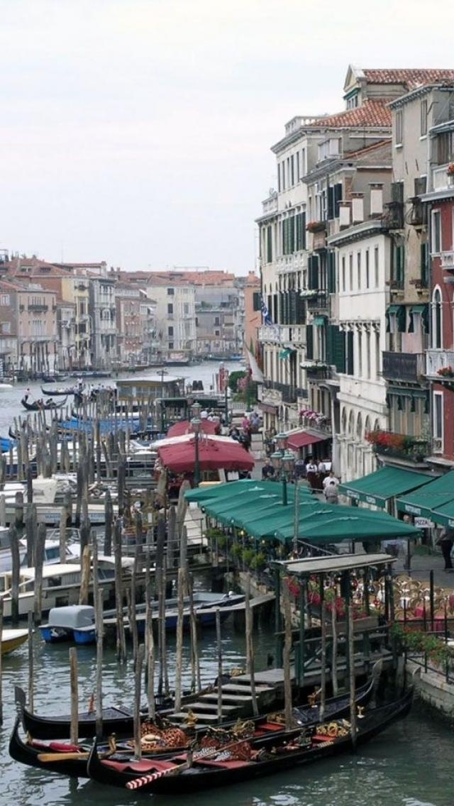 89 best Venice Italy I traveled here I want to take hubby images on