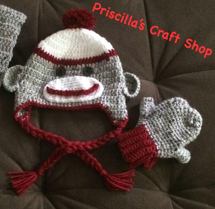 13 besten My Crafts Bilder auf Pinterest   Etsy shop, Mäuse und ...