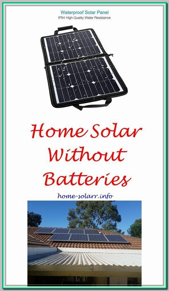 Tips To Help You Get The Most From Solar Energy Options Solar Panels Solar Power House Solar