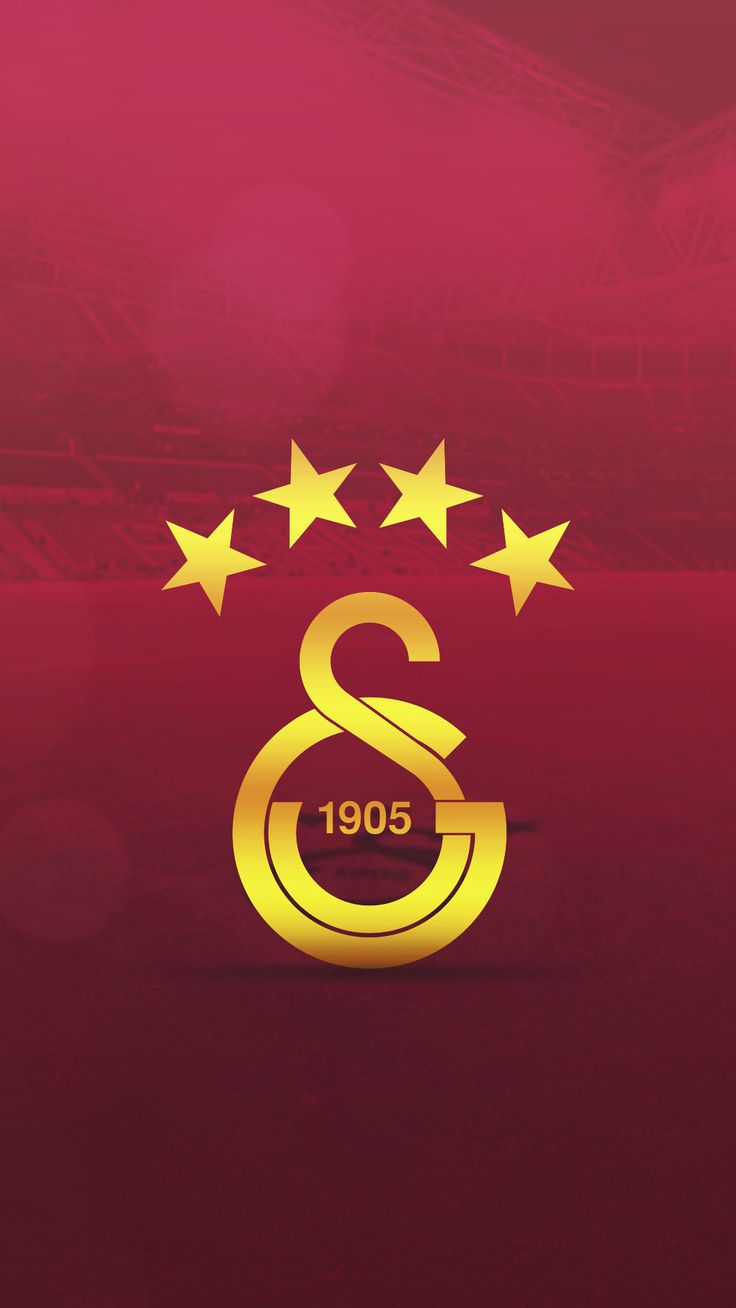 1000  Images About Galatasaray On Pinterest Istanbul Logos And