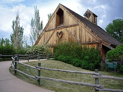 a barn like this                                                                                                                                                      More                                                                                                                                                      More