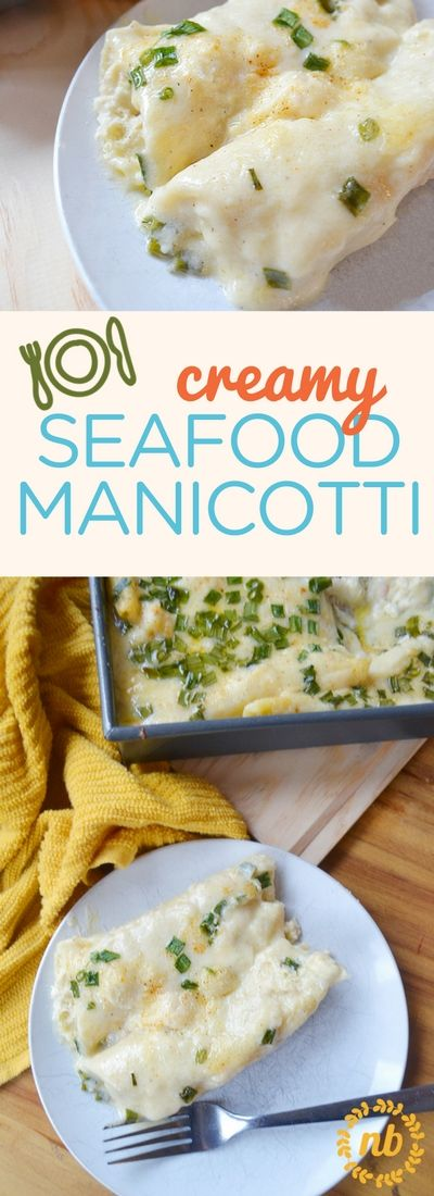 Olive Garden Menu Pdf: This Creamy Seafood Manicotti Is The Stuff Legends Are