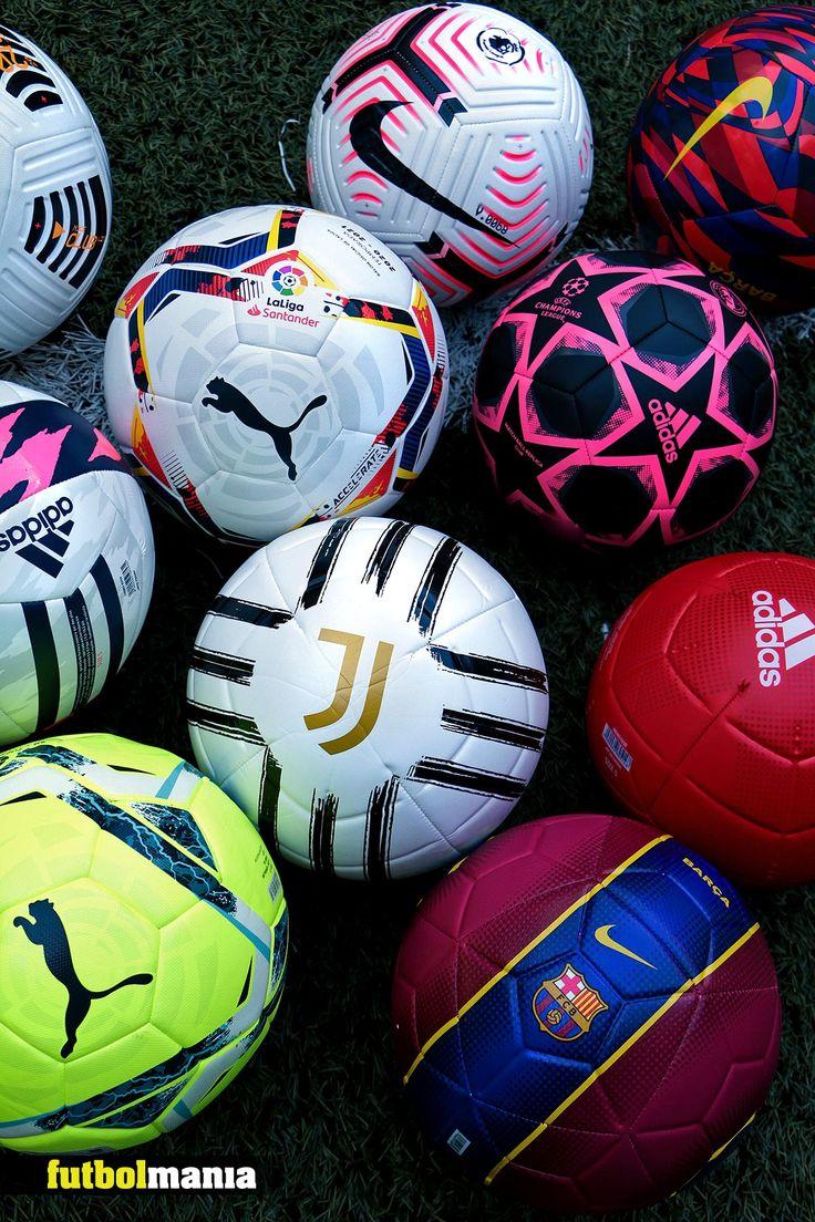 Soccer Cleats, Soccer Ball, Futsal Adidas, Film Texture, Neymar Football, Creative Background, Soccer Equipment, Sports Images, Football Pictures