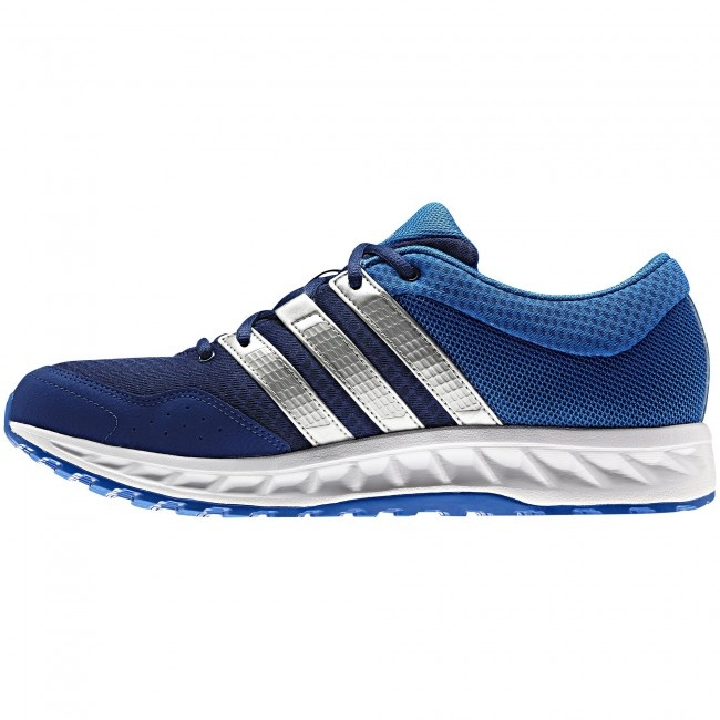Adidasi Adidas Falcon Elite 2 Running Mens