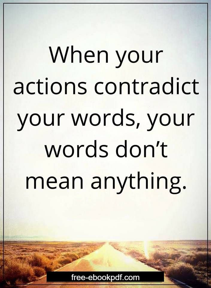 Action Quotes Action Quotes Actions Speak Louder Than Words Quotes Taken Quotes