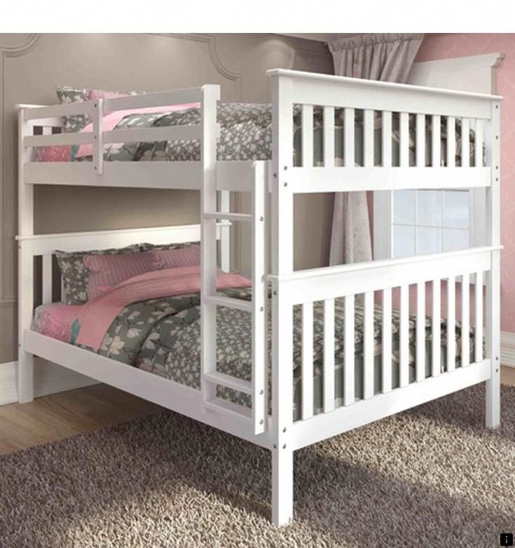 Read Information On Double Bunk Beds For Sale Simply Click Here To