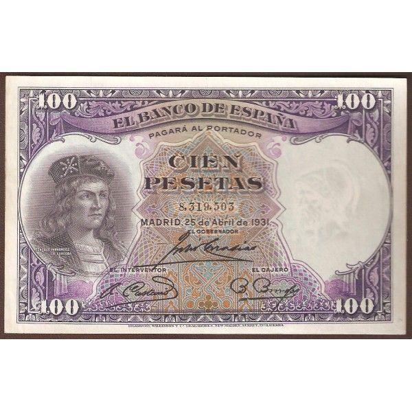 http://tienda.filatelia-numismatica.com/banco-de-espana-republica/715/billetes-de-la-republica.html