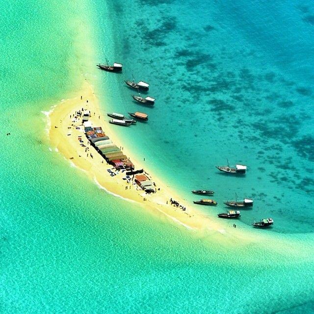 Beach Guest House Cocoa Beach: 88 Best ZANZIBAR TANZANIA BEAUTIFUL ISLAND RESORT Images
