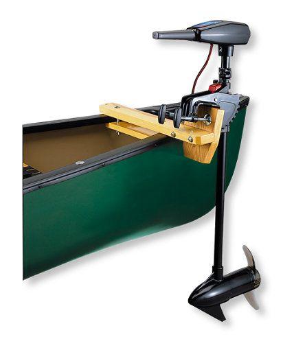 17 Best Ideas About Canoe Carrier On Pinterest Canoe