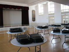 1000 Ideas About Reception Halls On Pinterest Wedding