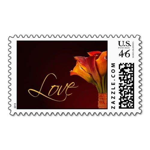 Love Postage Stamps 2013   New 2013 postage rates available now!   Perfect PostagePerfect Postage