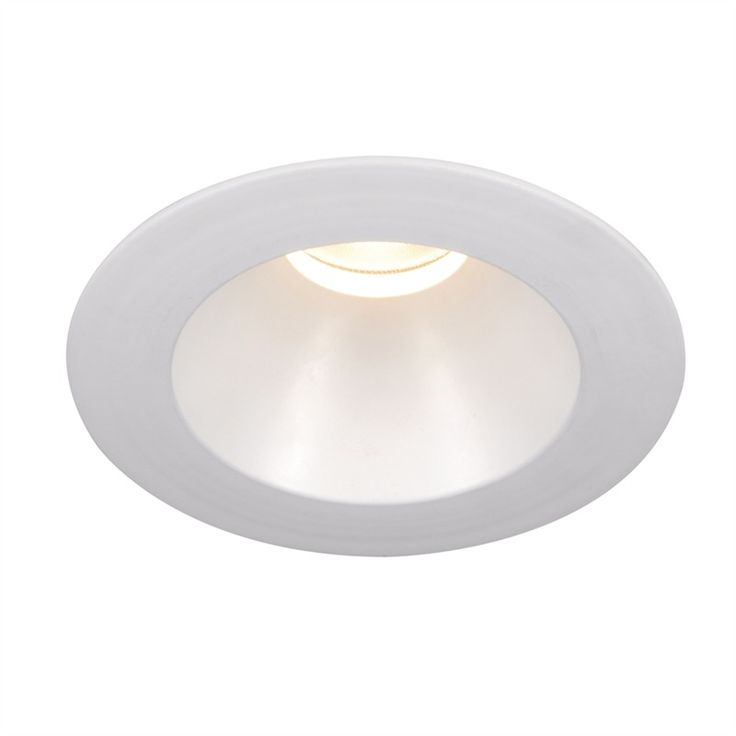 Best 25 Recessed Lighting Trim Ideas On Pinterest
