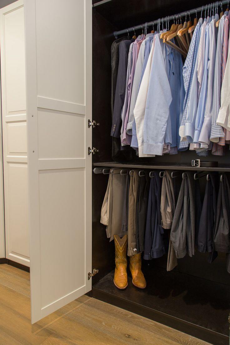 123 Best Images About Closets On Pinterest Shoe Closet