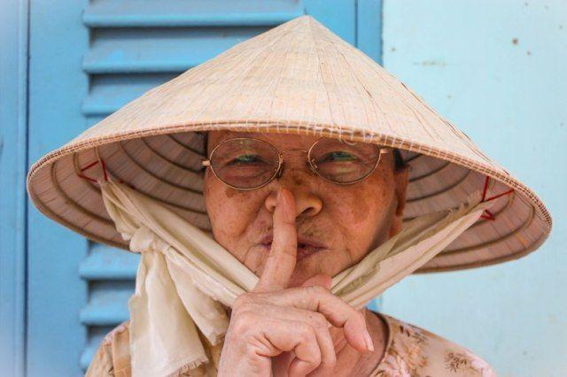 Best kept secret - 10 off the beaten track things to do in Ho Chi Minh - 00 Secret Saigon