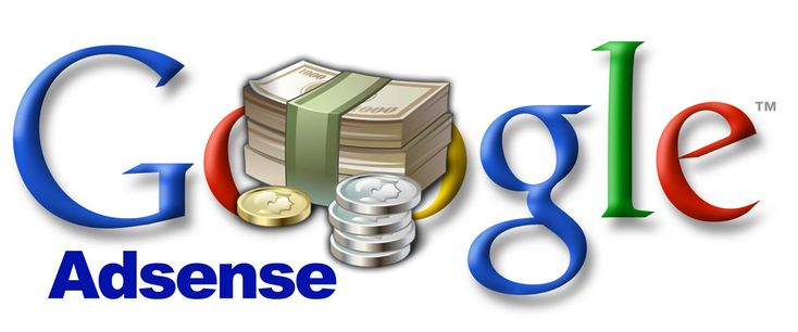 soulchanter: guarantee You Daily 30 bucks daily with Adsense , with No Website for $5, on fiverr.com