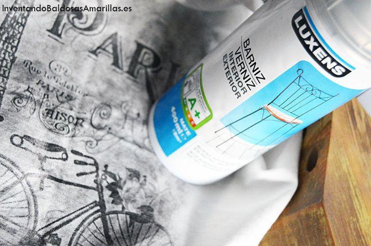 barniz-spray