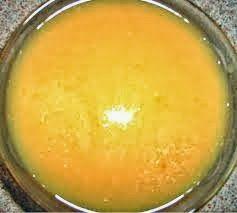 en güzel mercimek çorbası için http://www.pratikyemektariflerin.com/2013/09/sar-mercimek-corbas-tarifi.html
