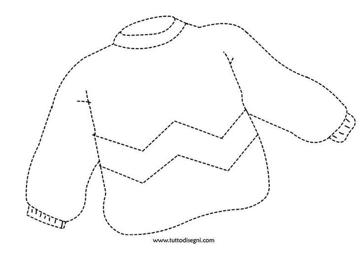 maglione-pregrafismo