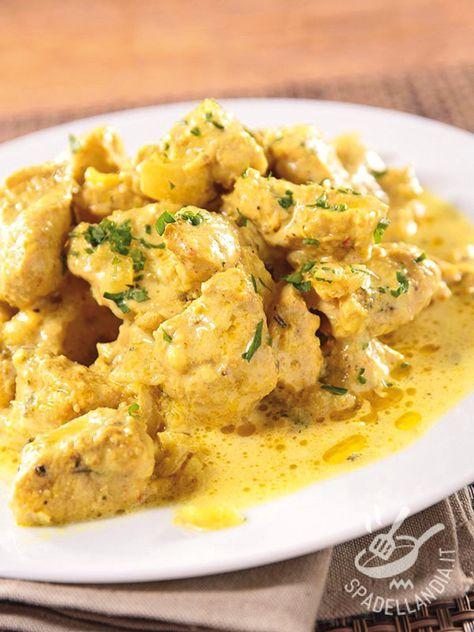 pollo in fricassea recipe cucina chicken and chicken fricassee