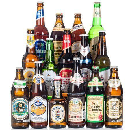 German beer hamper Beer Hawk http://www.amazon.co.uk/dp/B00CMNZ3QY/ref=cm_sw_r_pi_dp_UmTxub0X41BWH