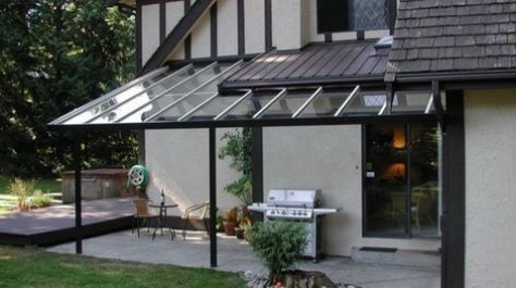 Patio Covers - Do It Yourself Aluminum Patio Cover Kits, Aluminum Awnings, Patio Shade, Glass Awning Kits, Serving Vancouver,Richmond,Surrey,North Vancouver,Burnaby, New Westminster, West Vancouver,Coquitlam,Port Coquitlam,Port Moody,White Rock,Delta,Ladner,Tsawwassen,Langley,BC,Canada