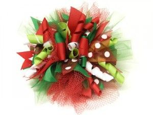 40 Fabulous Tutorials for Hair Bows and Flowers could be the inspiration for some nice fascinators