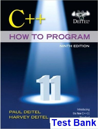 c programming d s malik fourth edition solution manual