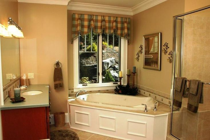 17 Best Images About Redoing This Old House On Pinterest
