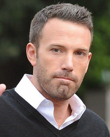 cortes de cabello para hombres de 33 anos