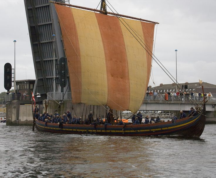 """https://flic.kr/p/2GKqkj 