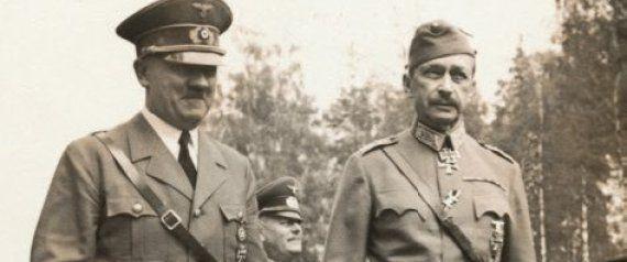 methamphetamine | Les soldats nazis dopés à la méthamphétamine pour rester ...