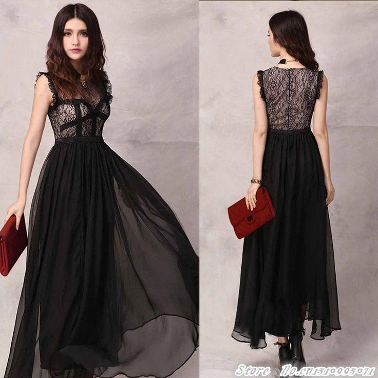 Designer Dresses Online New Zealand