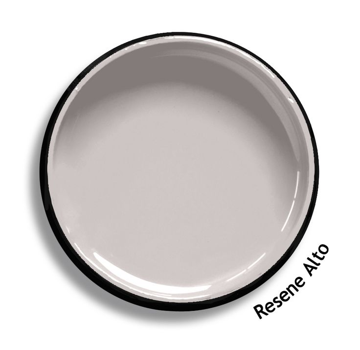 Resene Alto is a chic, delicate little taupe grey. From the Resene Multifinish colour collection. Try a Resene testpot or view a physical sample at your Resene ColorShop or Reseller before making your final colour choice. www.resene.co.nz