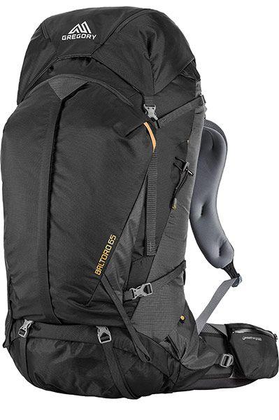 Kaufen Sie Baltoro 65 Rucksack M im Gregory Online Shop. Große Auswahl und schnelle Lieferung.