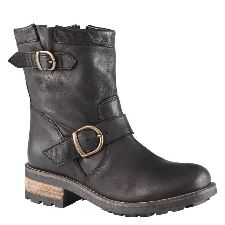 HORWICH - femmes's mi-mollet bottes for sale at ALDO Shoes.