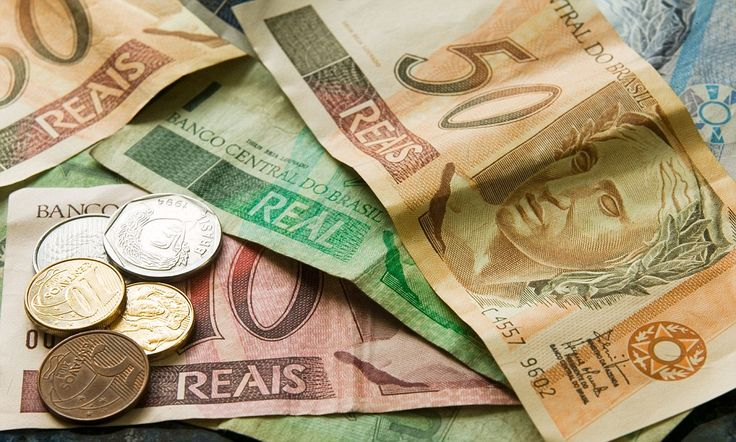 Currency exchanges running out of Brazilian reales ahead of World Cup http://www.roboticstocktradingsystem.com/