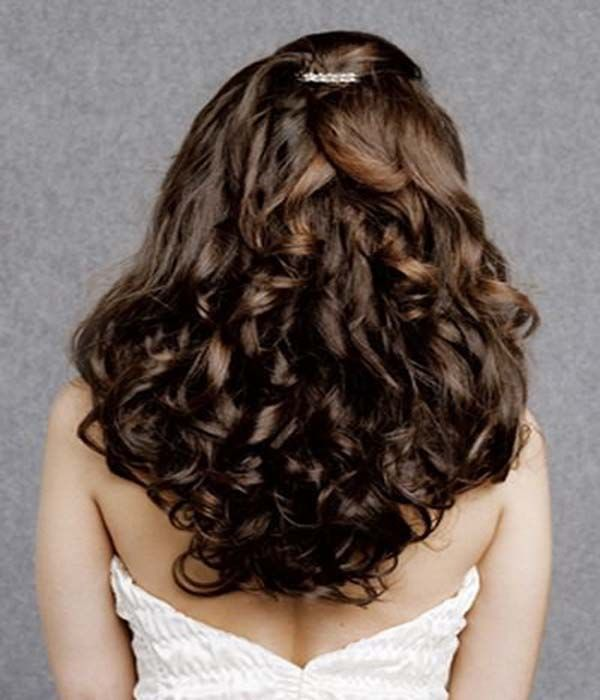 style hair styles 217 best hair styles images on hairstyle ideas 5046